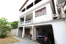 Casa bairro Honório fraga, Colatina, piscina 400m²