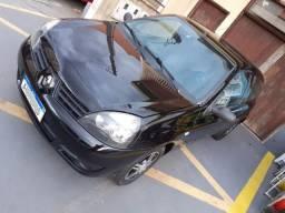 Renault Clio 1.0 Hi-Flex 1.0 16V - Oportunidade