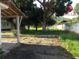 Casa com Terreno de 1000M² em Itaipuaçu