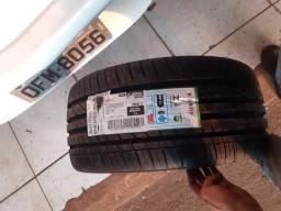 pneu aro 20 235/30 R20 zero !
