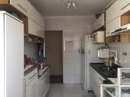 Apartamento 3 dormitórios em Tamboré