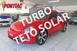 Volkswagen Fusca 2.0 Turbo 2014
