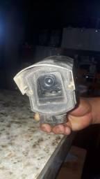 Vendo essa câmera apenas 100 reais