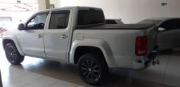 Amarok higlline 4x4 diesel