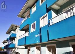 Norte da ilha, bairro dos Ingleses linda Cobertura á venda 03 dormitórios