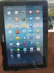 Tablet tab2