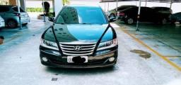 Hyundai Azera 2011 muito novo