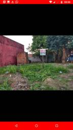 Terreno No Tancredo Neves