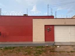 Casa Mobiliada no Araçagy Vendo ou Passo oportunidade Baixou!
