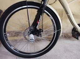 "Vendo bike ""Praiana Bit"""