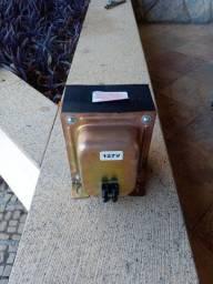 Transfomador eletrico