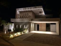 Alphaville 2 - Casa Térrea