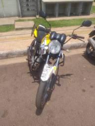 Moto factor