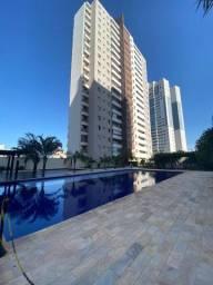 Apartamento no Residencial Harmonia, excelente localização, Cuiabá/MT