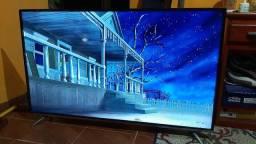 Tv smart 4k Philco 50 polegadas