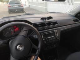 Volkswagen Gol 1.0 Flex 12V 5p 2020