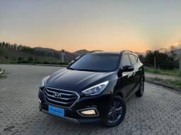 Hyundai IX35 2.0 2018