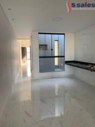 Luxo!! Casa de Alto Padrão em Vicente Pires com 4 Suítes - Lazer Completo!!
