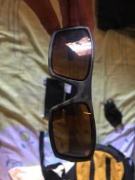 Óculos Gascan Oakley