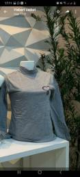 Rosy T-shirts