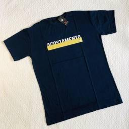camiseta 30.1 em atacado
