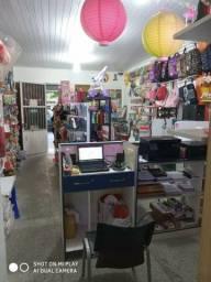 Bazar e lan house