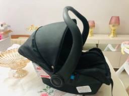 Bebê Conforto Coccon Da Galzerano