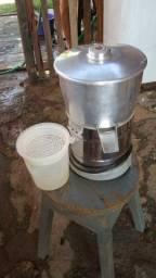 Espremedor de suco top