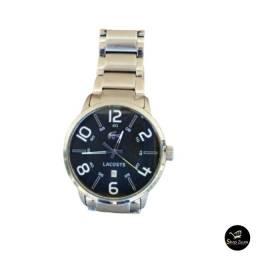 Relógio Lacoste,