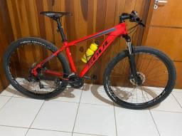 Bike Soul SL129 2020 (Seminova)