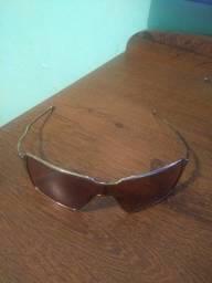 Oculos oakley original