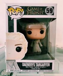Funko pop Daenerys Game Of Thrones