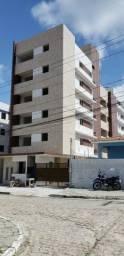 Título do anúncio: Apartamentos Pronto pra morar com 03 quartos no Altiplano