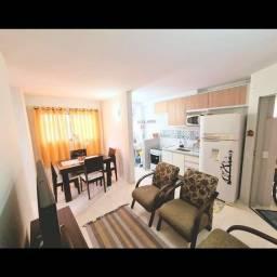 Apartamento aconchegante por diaria em Sahy Mangaratiba