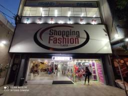 Título do anúncio: Lojas e Salas comerciais