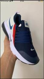 Tênis Nike Esportivo Unissex