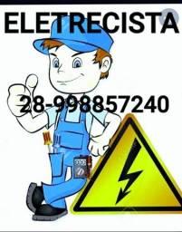 Eletrecista