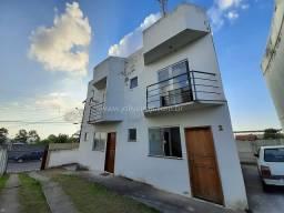 J4-Casa com 2 quartos em Nova Benfica... Ref:6188
