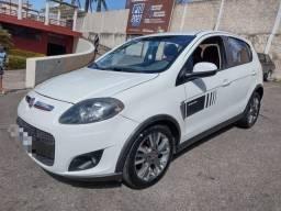 Fiat/Palio Sporting 1.6