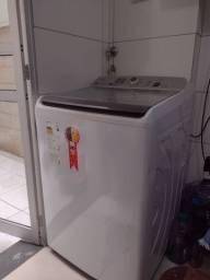 Máquina de lavar 16kg Panasonic