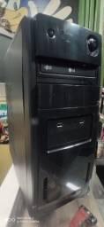 PC com ótimas configurações e garantia na compra .