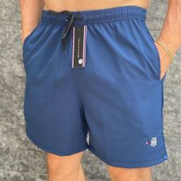 Promoção Bermudas Shorts Mauricinho Masculinas + brinde