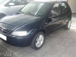 chevrolet Celta 1.0 vhc azul 8v gasolina 4p manual 2004