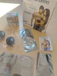 Kit Tonificador / Smart Fitness / Beauty Body / Mobile-Gym