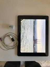 iPad 4 3g 16gb