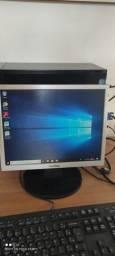 Monitor InfoWay  C/Garantia