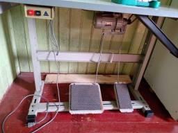 Máquina profissional chineizinha