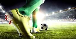 Ganhe Dinheiro Assistindo Futebol De Qualquer Lugar