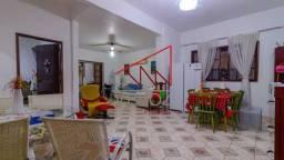 Apartamento à venda com 3 dormitórios em Flamengo, Rio de janeiro cod:LAAP31535
