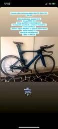 Bicicleta Road Bike TT Soul